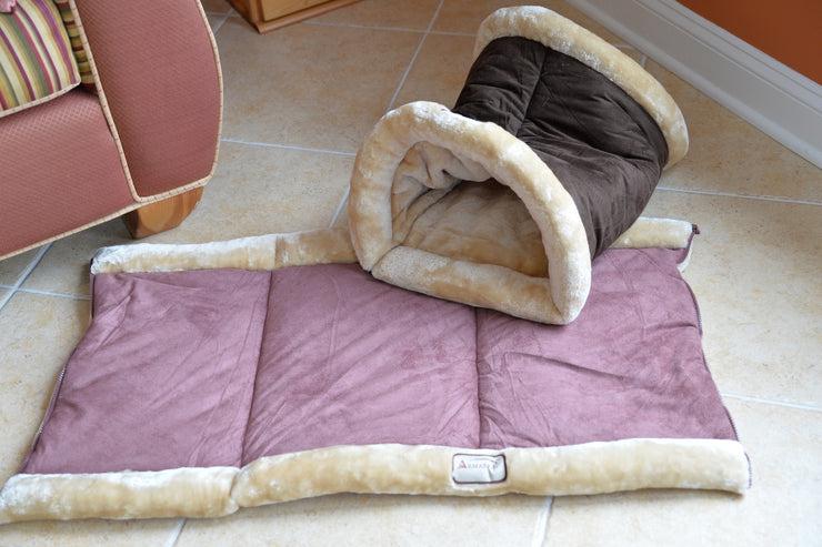 Cat Bed PH-C16HTH/MH