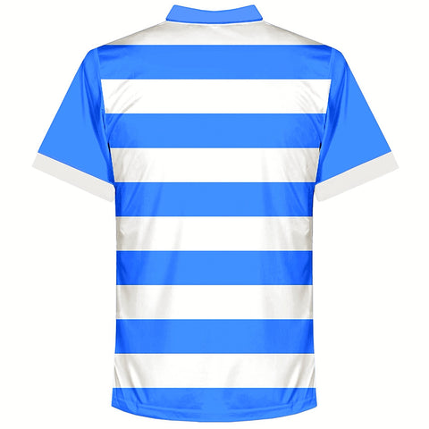 Southern Cameroons Shirt