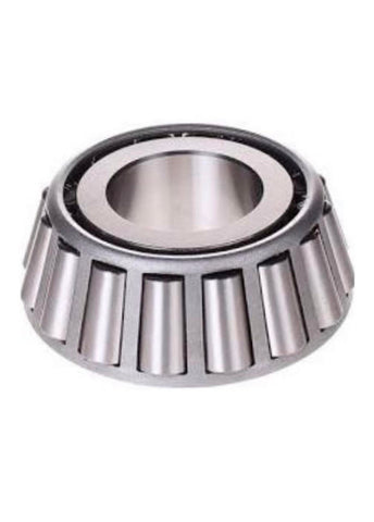 Steering Head Bearing Set