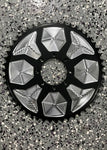 Top Fuel Sprocket