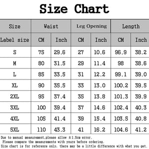 Steampunk Women Faux Leather Pants Carnival Party Skinny Button Trousers Rock Cool Long Pants Streetwear Black/Red S-4XL