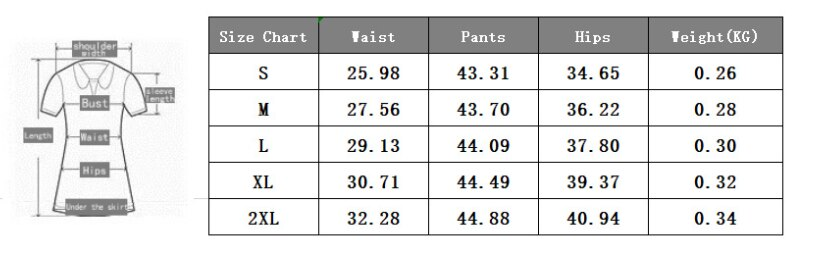 Echoine Women Pants Sexy Bodycon High Waist Draped Hem Female Elegant Long Trousers Skinny Ruched stacked pants Club Outfits