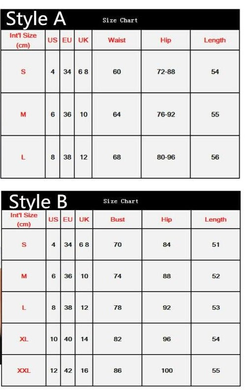 2019 Women Casual Strapy Mini Dress Ladies Bodycon Sleeveless Dresses Summer Evening Party Clubwear Female Fashion Sundress