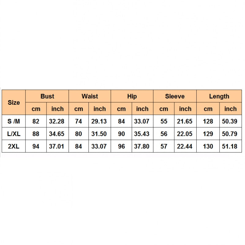 Winter Thicken Turtleneck Sweater Maxi Dress Women Lace Up Knitted Long Dress Female Knitwear Soft Vestidos 2020 High Quality
