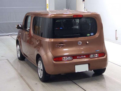 route119.shop-nissan-cube-2012-8542.jpg (5875095339173)