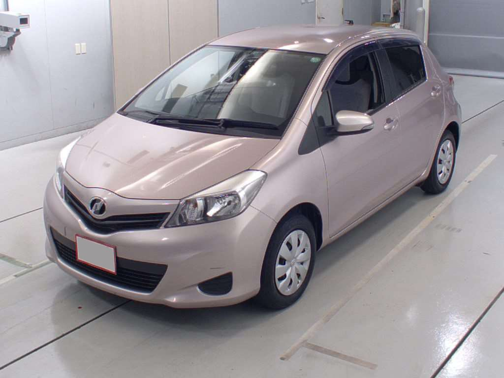 route119.shop-2012-toyota-vitz-pnk-1001. (5875096846501)
