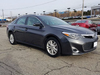 2015 Toyota Avalon XLE Touring (5840702275749)