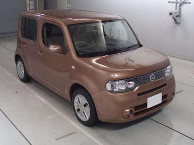 route119.shop-nissan-cube-2012-8543.jpg (5875095339173)