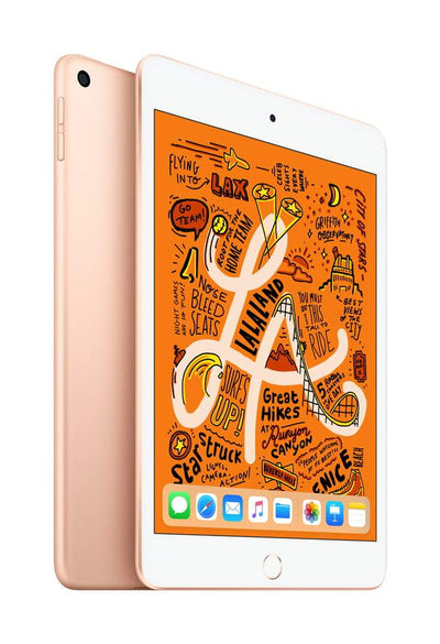 Apple iPad mini Wi-Fi 256GB (5867759992997)