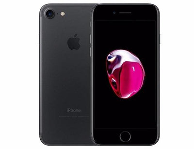 Apple iPhone 7 (Fully Unlocked Grade A Refurbished) (5859549249701)