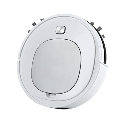Magic Dragon ES03 Robot Vacuum Cleaner (5859546988709)