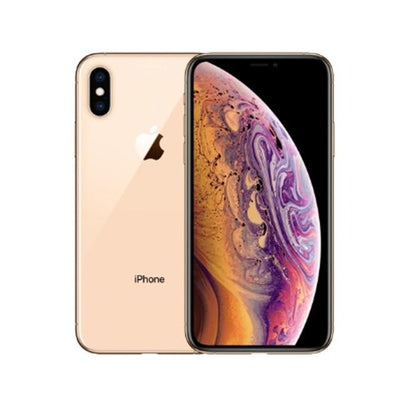 Apple iPhone XS (Fully Unlocked Grade A Refurbished) (5859549479077)