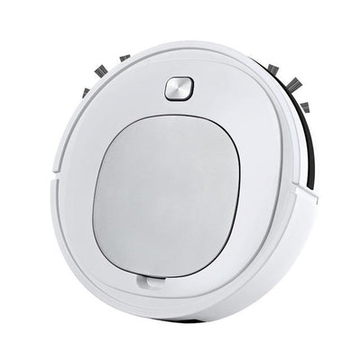 Magic Dragon Cross-Border Intelligent Robot Vacuum Cleaner (5859546857637)