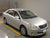 2010 Toyota Premio 1.8X L Package