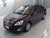 2010 Toyota Premio 1.5F L Package