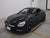 2012 Mercedes-Benz SLK-Class SLK200 BlueEFFICIENCY