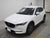2019 Mazda CX-5 XD PROACTIVE