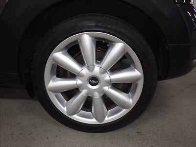 2013 BMW MINI Cooper S Crossover / Countryman (5840681107621)