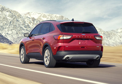 2020 Ford Escape SE Sport Hybrid (5840686973093)