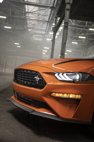 2020 Ford Mustang (5840684384421)