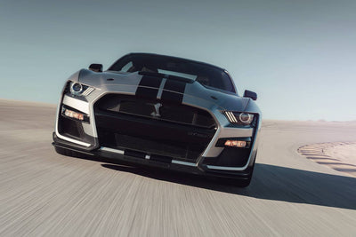 2020 Ford Mustang Shelby GT500 (5840684875941)