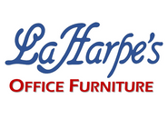 LaHarpe's Office Furniture