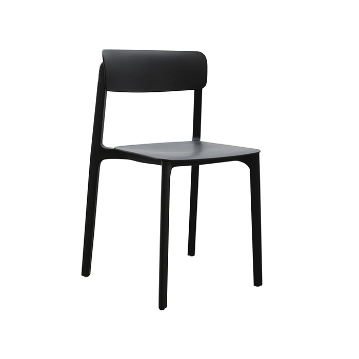 Osrick Stackable Chair