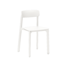 Load image into Gallery viewer, Osrick Stackable Chair