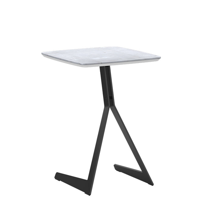 Holden Pull Up Table