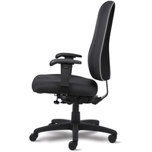 Load image into Gallery viewer, Logic Plus HD Task Chair