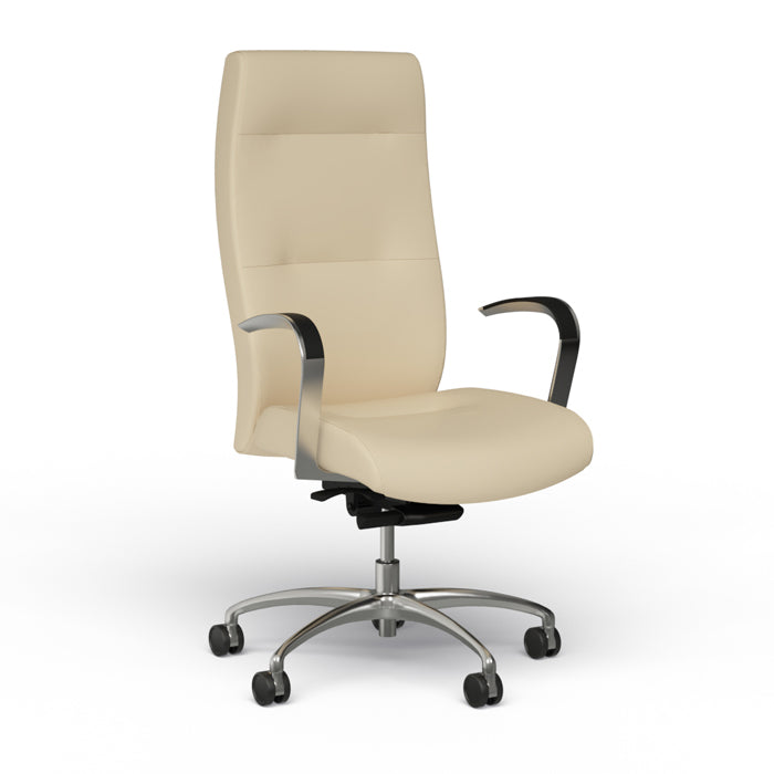 Cortina Executive Chair
