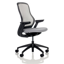Load image into Gallery viewer, ReGeneration High Task Chair by Knoll