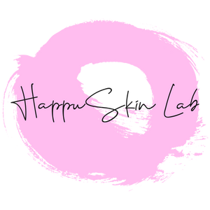 HappySkin Lab