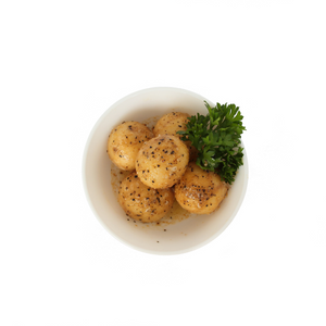Baby Potatoes - Meals in Minutes SG
