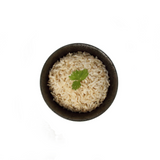 Brown Rice - Meals in Minutes SG
