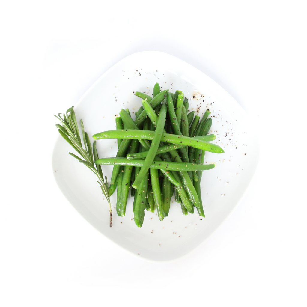 French Beans - Meals in Minutes SG