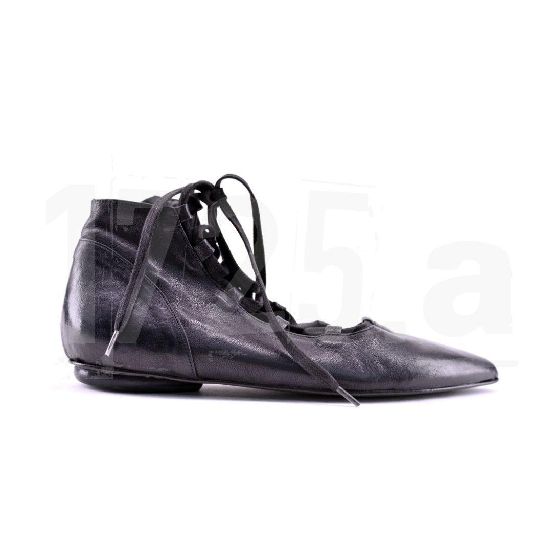 Varna - 1725.a - Scarpe Made in Italy