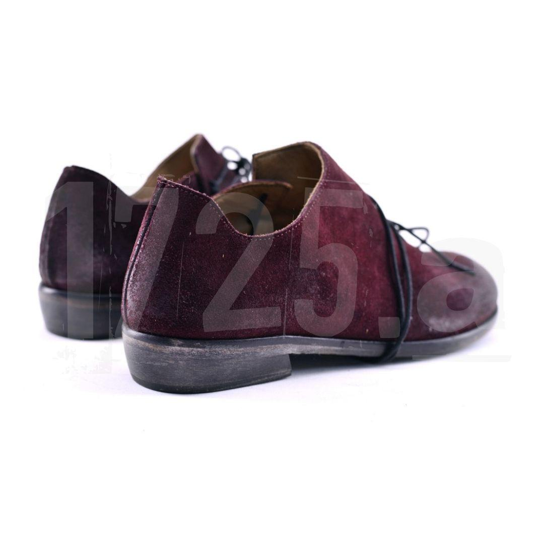 Tolosa - 1725.a - Scarpe Made in Italy