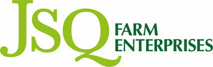 JSQ Farm Enterprises Limited