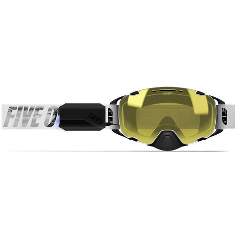 509 Ignite Aviator 2.0 Goggles