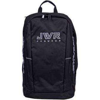 Jethwear Mountain Backpack 40L- Includes Probe and Shovel