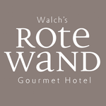 Rote Wand Shop
