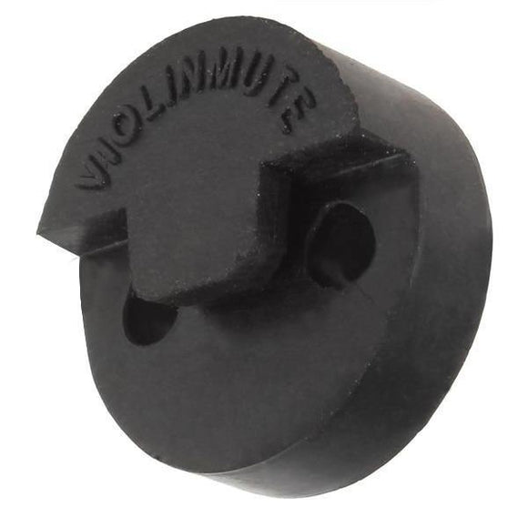 Standard Violin Mute - Moran Education