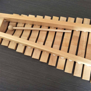 Musical Xylophone Piano Wooden Instrument for Children Kids Baby Music  Educational Toys Christmas Gifts - Moran Education