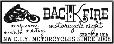 Backfire Moto Gift Card