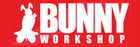 PPS | Bunny Workshop