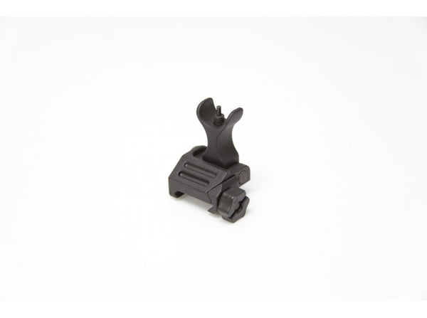 APS. Folding Battle Sight (Front)