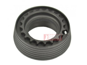 Army Force - Delta Ring for M4 / M16 Series (Black)