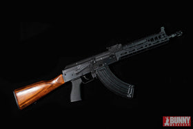 BunnyCustom - RS REGULATE GKR-10MS KALASHNIKOV RIFLE