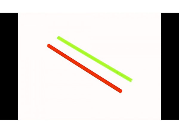 COWCOW Tech Fiber Optic Rod (50mm) - 2mm